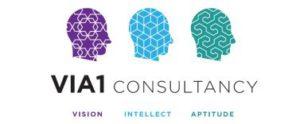 VIA 1 Consultancy